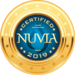 nuvia-certified-gold