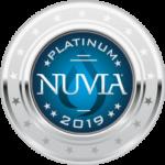 nuvia-certified-platinum