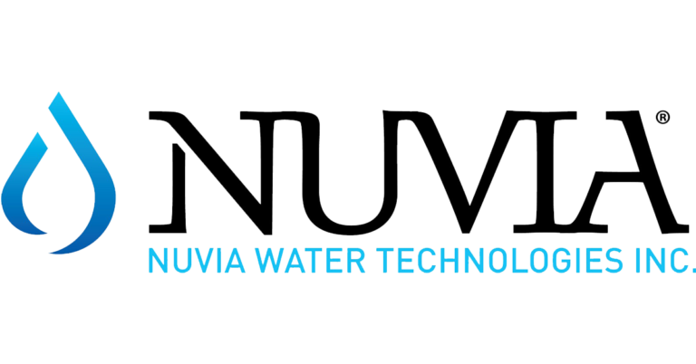 About Nuvia Water Nuvia Water Enhanced Water Refining Systems